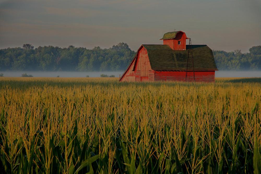 farm and crop insurance Trophy Club, TX
