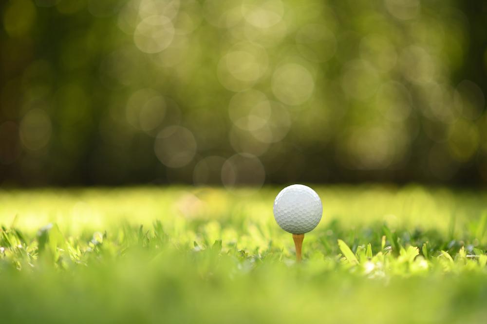 golf course insurance Trophy Club, TX