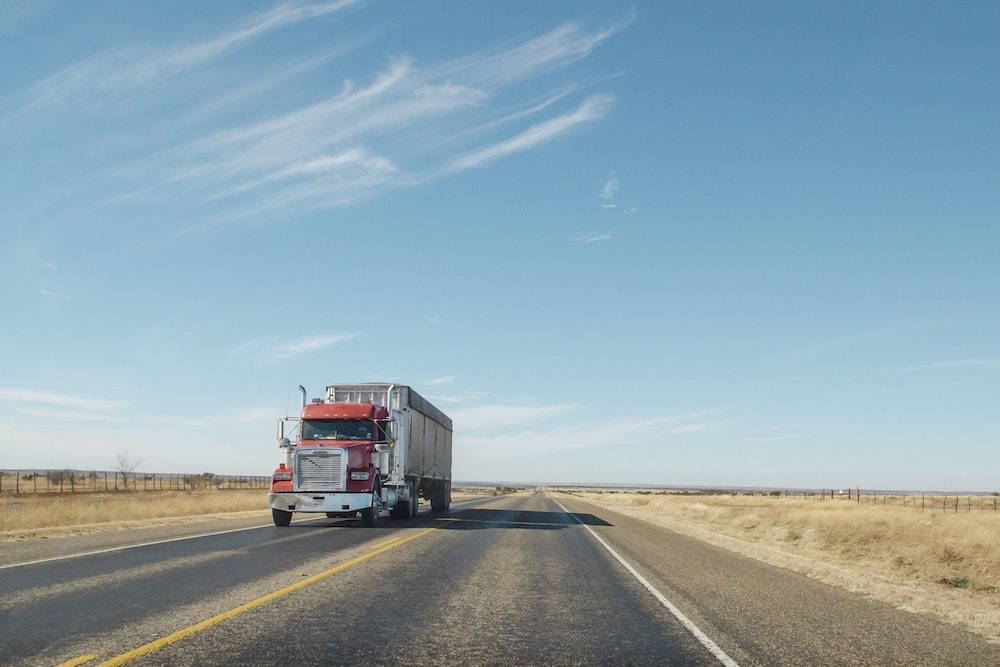 trucking insurance Trophy Club, TX