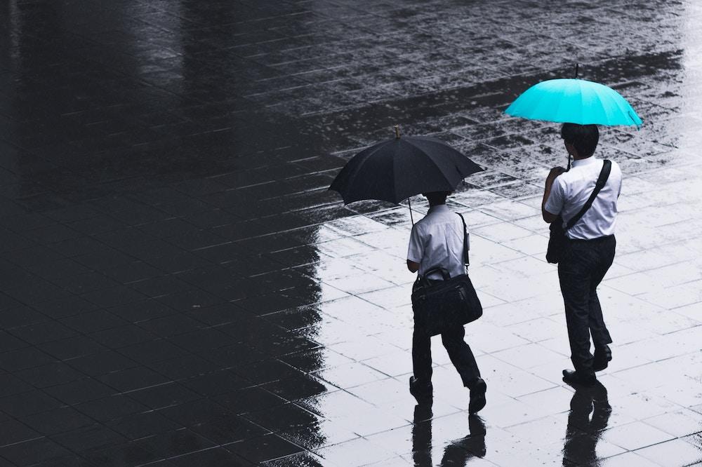 commercial umbrella insurance Trophy Club, TX